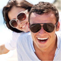 Pleasanton Dental Implants