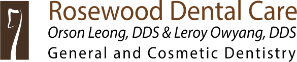 Rosewood Dental Care