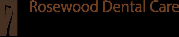 Rosewood Dental Care
