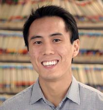 Pleasanton Dentist Dr. Michael Okumoto
